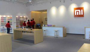 Xiaomi inaugurará su quinta tienda en España en pleno centro de Madrid