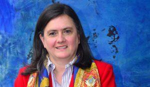 Entrevista Ximena Tapias (UCEP)