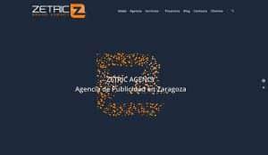 ¿Conoces cuál es la mejor empresa de Marketing Online de Zaragoza?