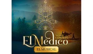 """ZIZER será la agencia encargada de la estrategia de medios digitales de """"EL MEDICO"""""""