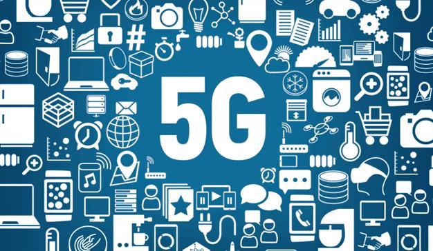 Vodafone, Movistar y Orange pagarán 1.411 millones para contar con 5G