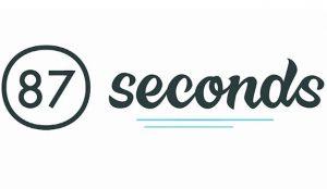 La agencia creativa 87 seconds se une al Grupo Datawords