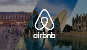 Airbnb podría convertirse en la mayor empresa turística del mundo, a pesar de las regulaciones