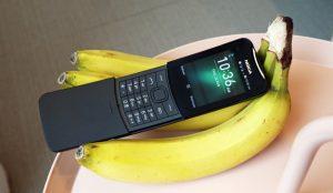 El Nokia