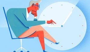 Así invierten su valioso y escaso tiempo los CEOs ungidos con el éxito