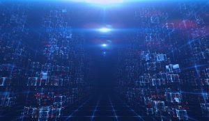 La revolución del Data Transfer Project a la que ya se han unido los gigantes de internet
