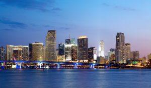 El Greater Miami Convention & Visitors Bureau inicia un proceso de evaluación de agencias de relaciones públicas para Europa