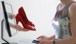 Marketing de moda: tendencias y oportunidades