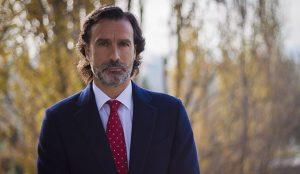 Antonio Virgili, nuevo Presidente de la Federación FORTA