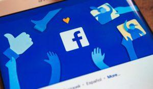 Facebook jerarquizará las noticias según la fiabilidad de la fuente también en España