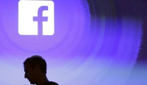 Facebook firma un acuerdo vinculante en Washington para acabar con la targetización discriminatoria