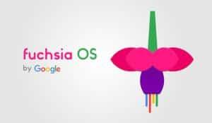 Fuchsia, el sistema operativo de Google destinado a reemplazar a Android, podría llegar en 2023