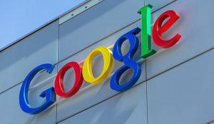 Google se anota otro éxito y alcanza su máximo histórico en Wall Street