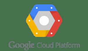 Google va a desarrollar su propia app de Blockchain de la mano de Digital Asset
