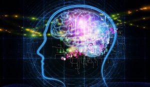 La IA será la tecnología emergente que mayor impacto tendrá sobre las agencias