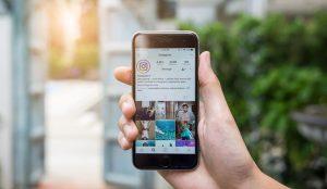Las 8 lecciones de los influencers para impulsar el engagement en Instagram Stories