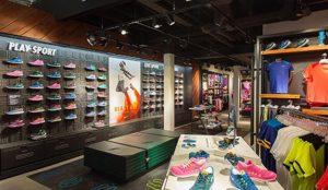 Nike quiere reducir la brecha de género y subirá el sueldo a 7.000 empleados