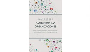 Juan Ferrer: