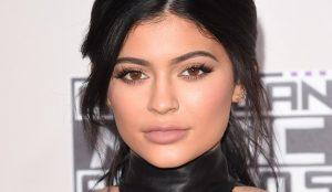 Snapchat estrena junto a Kylie Jenner su herramienta de comercio para influencers