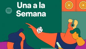 Spotify se atreve con su primer podcast original en español con