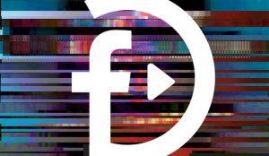 Los duros criterios de Facebook para elegir lo que tiene cabida o no en Watch