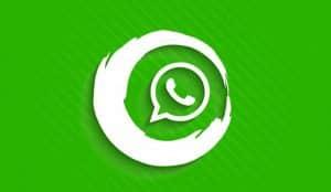 WhatsApp limita el reenvío de mensajes para luchar contra el spam