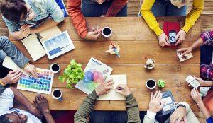 10 perfiles de marketing que deberán adaptarse para no desaparecer