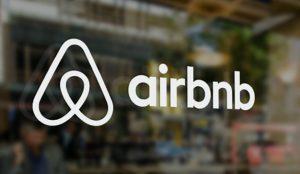 Airbnb quiere salir a Bolsa antes de que finalice 2020
