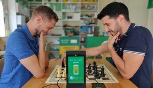 9 Lecciones de Marketing por Grandes Maestros de ajedrez