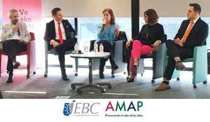 Los retos del talento en publicidad y estrategia de negocios