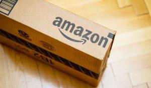 Amazon domina la mitad del e-commerce y el 5% de todo el retail en Estados Unidos