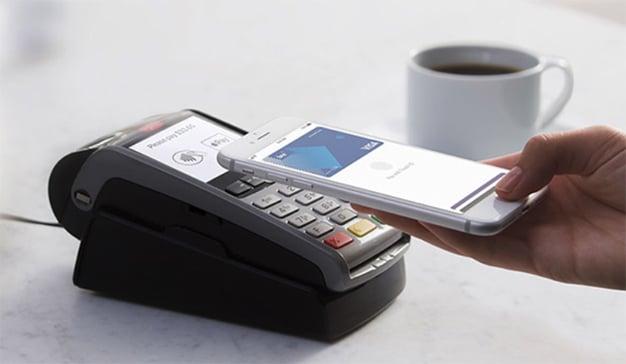 ¿Es el pago móvil el dinero del futuro?