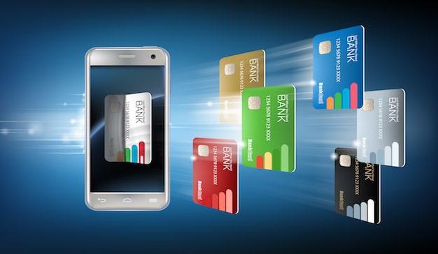 Reducir la brecha digital para una banca de todos