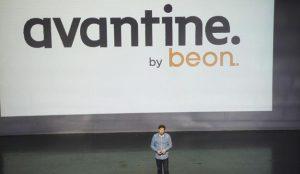 beon. Worldwide incorpora Avantine y se refuerza en el sector de la creatividad