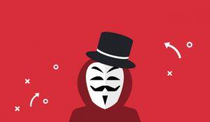 Black Hat SEO o White Hat SEO: he ahí la (peliguada) cuestión
