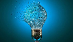 Disrupción creativa o el ¿des?equilibrio entre tecnología y contenidos