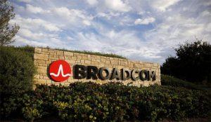 Broadcom compra CA Technologies tras su