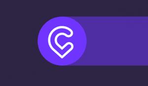 Lyft pone 3.000 millones de dólares sobre la mesa para hacerse con Cabify