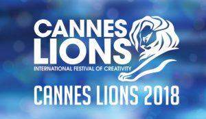 El sabor de boca de Cannes Lions 2018 para México