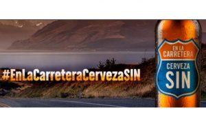 Cerveceros de España crea la campaña