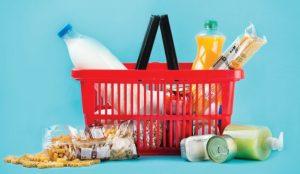 Para convertir un producto nuevo en un habitual, el consumidor deberá meterlo en la cesta al menos 7 veces