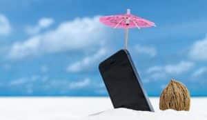 La aseguradora Cigna ofrece siete claves para practicar un