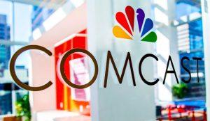 Comcast renuncia a tirar los trastos a Fox para seducir (y llevarse al huerto) a Sky