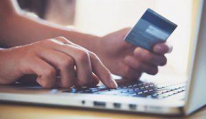 La Comisión de Monopolio alemana quiere que haya un mayor control sobre los precios en internet