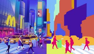 GumGum: cómo conocer a los consumidores gracias a la tecnología