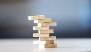 5 principios para construir experiencias conectadas dentro y fuera de las compañías