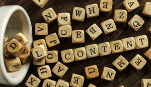 Estandarización en la medición de la publicidad nativa y el branded content: la asignatura pendiente de la industria
