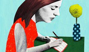 8 razones por las que el copywriting no orbita (ironías de la vida) en torno a la escritura