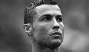 Cristiano se marcha a la Juventus: ¿qué pasa ahora con su amplísima cohorte de sponsors?