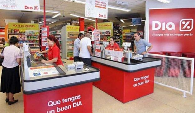 El sector retail obtendrá este año un 19% menos de beneficios